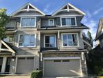 Main Photo: 80 1357 PURCELL Drive in Coquitlam: Westwood Plateau Townhouse for sale : MLS®# R2482823