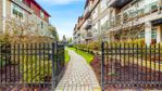 Main Photo: 211 611 Goldstream Ave in : La Fairway Condo for sale (Langford)  : MLS®# 863501