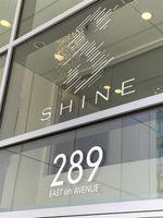 "Main Photo: 517 289 E 6TH Avenue in Vancouver: Mount Pleasant VE Condo for sale in ""SHINE"" (Vancouver East)  : MLS®# R2482722"