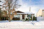 Main Photo: 14216 23 Street in Edmonton: Zone 35 House for sale : MLS®# E4225259