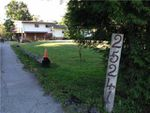 Main Photo: 25241 DEWDNEY TRUNK Road in Maple Ridge: Websters Corners House for sale : MLS®# R2414265