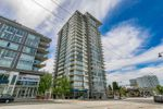 """Main Photo: 308 4815 ELDORADO Mews in Vancouver: Collingwood VE Condo for sale in """"Eldorado Mews"""" (Vancouver East)  : MLS®# R2414835"""