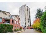 Main Photo: 1808 7077 BERESFORD Street in Burnaby: Highgate Condo for sale (Burnaby South)  : MLS®# R2440540