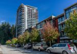 "Main Photo: 2007 5628 BIRNEY Avenue in Vancouver: University VW Condo for sale in ""LAUREATES"" (Vancouver West)  : MLS®# R2497477"