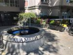 "Main Photo: 408 3235 W 4TH Avenue in Vancouver: Kitsilano Condo for sale in ""ALAMEDA PARK"" (Vancouver West)  : MLS®# R2503268"