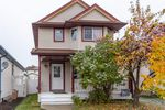 Main Photo: 2080 TANNER Wynd in Edmonton: Zone 14 House for sale : MLS®# E4218294