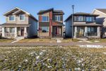 Main Photo: 2247 Price Lane in Edmonton: Zone 55 House for sale : MLS®# E4181868
