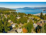 Main Photo: 3708 W 1ST Avenue in Vancouver: Point Grey House for sale (Vancouver West)  : MLS®# R2497673