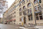 Main Photo: 616 167 Bannatyne Avenue in Winnipeg: Exchange District Condominium for sale (9A)  : MLS®# 202001721