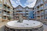 Main Photo: 244 10121 80 Avenue in Edmonton: Zone 17 Condo for sale : MLS®# E4193978