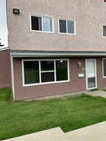 Main Photo: #40 13590 38 Street in Edmonton: Zone 35 Townhouse for sale : MLS®# E4211486