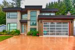 Main Photo: 2747 CRESTLYNN Drive in North Vancouver: Westlynn House for sale : MLS®# R2402100