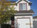Main Photo: 20052 54A Avenue NW in Edmonton: Zone 58 House Half Duplex for sale : MLS®# E4178932