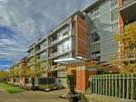 Main Photo: 205 365 Waterfront Crescent in VICTORIA: Vi Rock Bay Condo Apartment for sale (Victoria)  : MLS®# 420225