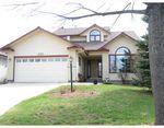 Main Photo: 234 Tweedsmuir in Winnipeg: Residential  (South Winnipeg)  : MLS®# 2807973
