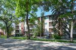 Main Photo: 302 10520 80 Avenue in Edmonton: Zone 15 Condo for sale : MLS®# E4207178