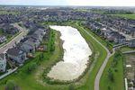 Main Photo: 15827 11 Avenue in Edmonton: Zone 56 House for sale : MLS®# E4213523