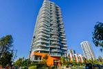 "Main Photo: 1408 13303 CENTRAL Avenue in Surrey: Whalley Condo for sale in ""Wave"" (North Surrey)  : MLS®# R2496682"