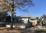 Main Photo: 12026 49 Street in Edmonton: Zone 23 House for sale : MLS®# E4216563
