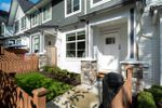 """Main Photo: 18 6767 196 Street in Surrey: Clayton Townhouse for sale in """"Clayton Creek"""" (Cloverdale)  : MLS®# R2408363"""