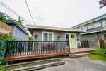 Main Photo: 867 HABGOOD Street: White Rock House for sale (South Surrey White Rock)  : MLS®# R2424488