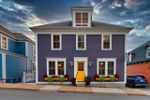 Main Photo: 208 Pelham Street in Lunenburg: 405-Lunenburg County Residential for sale (South Shore)  : MLS®# 202003888