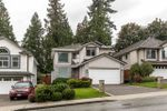 Main Photo: 1290 OXFORD Street in Coquitlam: Burke Mountain House for sale : MLS®# R2508482