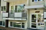 Main Photo: 66 5611 105 Street in Edmonton: Zone 15 Condo for sale : MLS®# E4202954