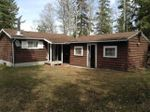 Main Photo: 718 Blue Heron Drive: Rural Lac Ste. Anne County Cottage for sale : MLS®# E4197615