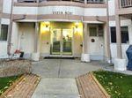 Main Photo: 209 11218 80 Street in Edmonton: Zone 09 Condo for sale : MLS®# E4179538
