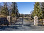 Main Photo: 5175 FARNHAM Road in Chilliwack: Ryder Lake House for sale (Sardis)  : MLS®# R2446797