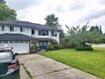 "Main Photo: 12067 248A Street in Maple Ridge: Websters Corners House for sale in ""WEBSTERS CORNER"" : MLS®# R2498431"