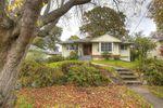 Main Photo: 2274 Cranmore Rd in : OB North Oak Bay House for sale (Oak Bay)  : MLS®# 858754