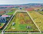 Main Photo: 5193 160 Street in Surrey: Sullivan Station Land for sale : MLS®# R2403541