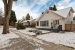 Main Photo: 11143 63 Avenue in Edmonton: Zone 15 House for sale : MLS®# E4179788
