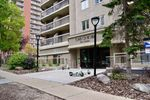 Main Photo: 202 9715 110 Street in Edmonton: Zone 12 Condo for sale : MLS®# E4215197