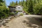 Main Photo: 12845 SYLVESTER Road in Mission: Durieu House for sale : MLS®# R2509887