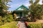"Main Photo: 2701 W 1ST Avenue in Vancouver: Kitsilano House for sale in ""KITSILANO"" (Vancouver West)  : MLS®# R2402675"
