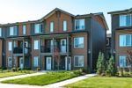 Main Photo: 3035 151 Avenue NW in Edmonton: Zone 35 Townhouse for sale : MLS®# E4207111