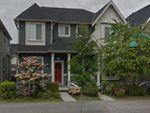"Main Photo: 7317 192 Street in Surrey: Clayton 1/2 Duplex for sale in ""CLAYTON HEIGHTS"" (Cloverdale)  : MLS®# R2489805"