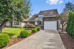 """Main Photo: 6498 197 Street in Langley: Willoughby Heights House for sale in """"Langley Meadows"""" : MLS®# R2490369"""