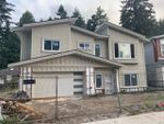 Main Photo: 21281 123B AVENUE in Maple Ridge: Northwest Maple Ridge House for sale : MLS®# R2401763