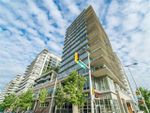 Main Photo: 1402 1708 COLUMBIA Street in Vancouver: False Creek Condo for sale (Vancouver West)  : MLS®# R2403247