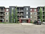 Main Photo: 309 1060 McConachie Boulevard in Edmonton: Zone 03 Condo for sale : MLS®# E4199568