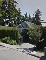 Main Photo: 13292 MARINE Drive in Surrey: Crescent Bch Ocean Pk. House for sale (South Surrey White Rock)  : MLS®# R2501110