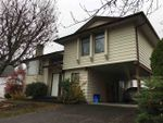 """Main Photo: 1960 FLYNN Crescent in Coquitlam: River Springs House for sale in """"RIVER SPRINGS"""" : MLS®# R2419266"""