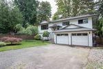 Main Photo: 21110 118 Avenue in Maple Ridge: Southwest Maple Ridge House for sale : MLS®# R2388871