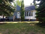 Main Photo: 13507 110A Avenue NW in Edmonton: Zone 07 House for sale : MLS®# E4189859