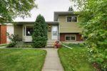 Main Photo: 5903 87 Avenue in Edmonton: Zone 18 House for sale : MLS®# E4213846