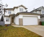 Main Photo: 80 KENDALL Crescent: St. Albert House for sale : MLS®# E4222998